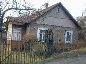 Medaus g. 4, Vilniaus m.