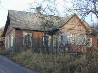 Medaus g. 3, Vilniaus m.