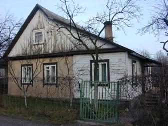 Medaus g. 11, Vilniaus m.