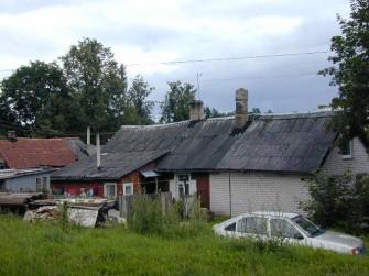 Lvovo g. 2, Vilniaus m.