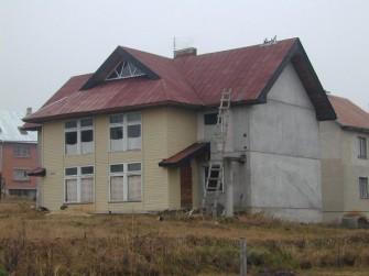 V. Žilėno g. 4, Vilniaus m.