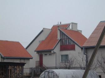 V. Žilėno g. 3, Vilniaus m.