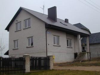 V. Žilėno g. 15, Vilniaus m.