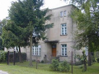 Birutės g. 2, Vilniaus m.