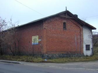Pramonės g. 12, Vilniaus m.