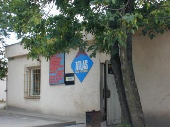 Burbiškių g. 7, Vilniaus m.