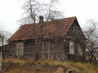 Durpių g. 6, Vilniaus m.