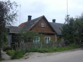 Durpių g. 10, Vilniaus m.