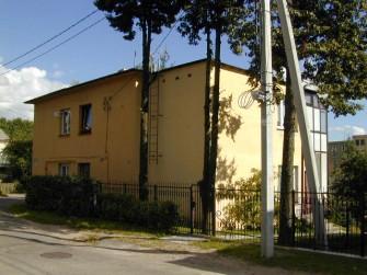 Miglos g. 2, Vilniaus m.