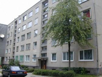 Žėručio g. 11, Vilniaus m.