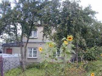 Paeglinės g. 5, Vilniaus m.