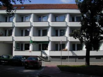 Ašmenos g. 6, Vilniaus m.