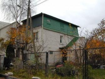 Kviečių g. 3, Vilniaus m.