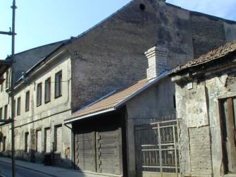 Malūnų g. 6, Vilniaus m.