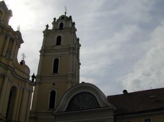 Šv. Jono g. 10, Vilniaus m.