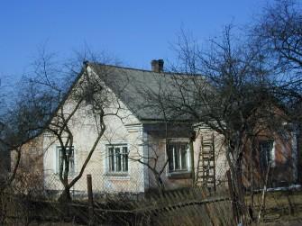Šešėlių g. 4, Vilniaus m.
