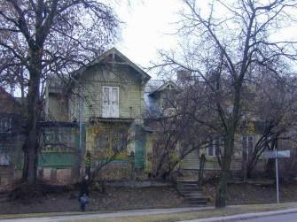 Sėlių g. 2, Vilniaus m.