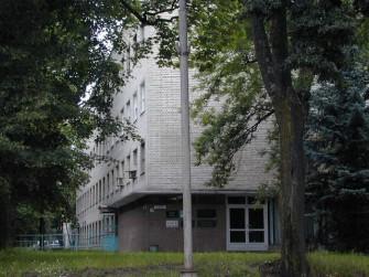 Sėlių g. 3, Vilniaus m.