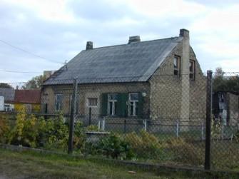Garvežių g. 2, Vilniaus m.