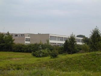 Gelvonų g. 1, Vilniaus m.