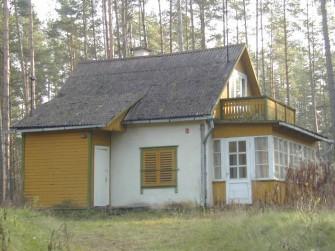 Turniškių g. 6, Vilniaus m.