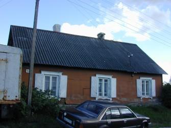 Merkinės g. 16, Vilniaus m.
