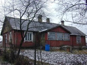 Kampo g. 12, Vilniaus m.