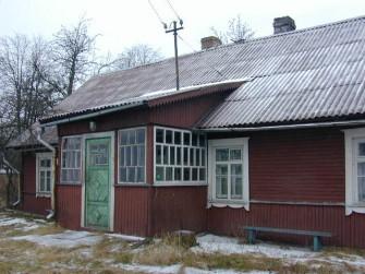 Kampo g. 9, Vilniaus m.