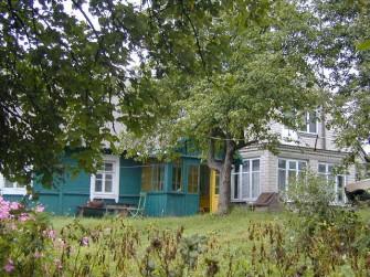 Tuputiškių g. 2, Vilniaus m.