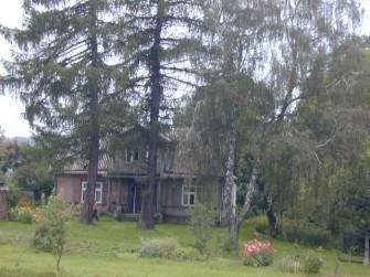 Tuputiškių g. 22, Vilniaus m.