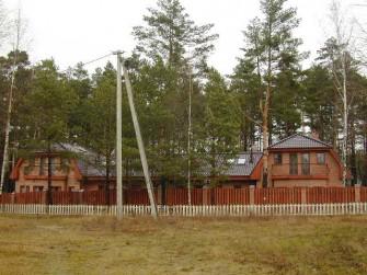 Rato g. 3, Vilniaus m.