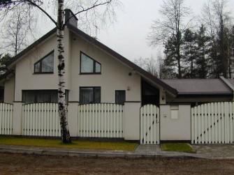 Rato g. 6, Vilniaus m.
