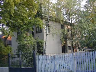 Malonioji g. 10, Vilniaus m.