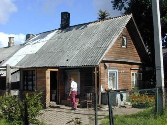 Lokių g. 6, Vilniaus m.