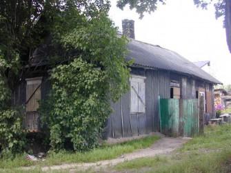 Lokių g. 10, Vilniaus m.