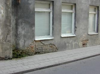 Šv. Stepono g. 5, Vilniaus m.