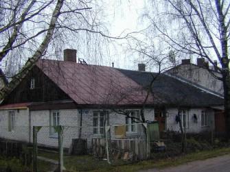 Lenktoji g. 6, Vilniaus m.