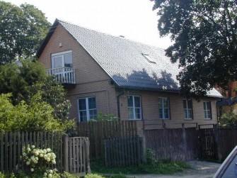 Lenktoji g. 9, Vilniaus m.