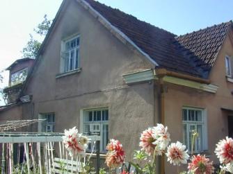 Elnių g. 3, Vilniaus m.
