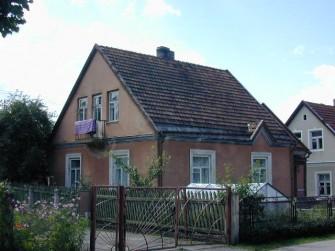 Ramybės g. 11, Vilniaus m.