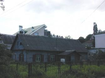 Ramybės g. 7A, Vilniaus m.