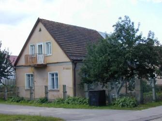 Ramybės g. 15, Vilniaus m.