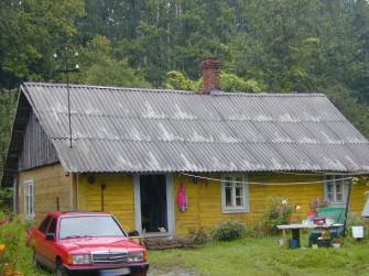 Ribiškių takas 4, Vilniaus m.
