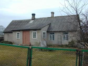 Kiaunių g. 2, Vilniaus m.