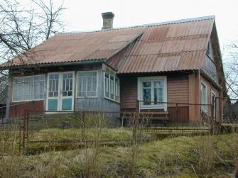 Kiaunių g. 4, Vilniaus m.