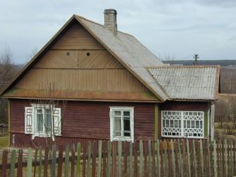 Kiaunių g. 3, Vilniaus m.