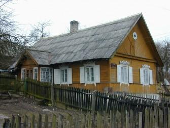 Kiaunių g. 5, Vilniaus m.