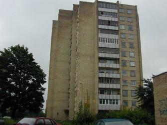Skroblų g. 11, Vilniaus m.