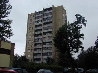 Skroblų g. 7, Vilniaus m.