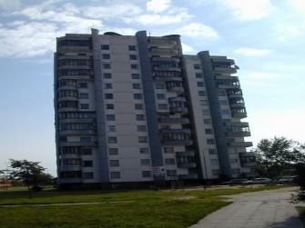 Šeškinės g. 79, Vilniaus m.